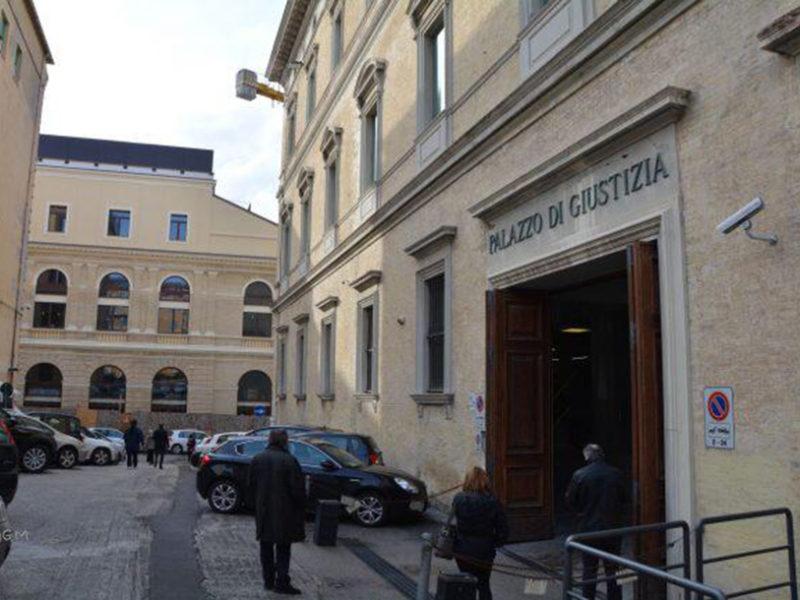 tribunale-ancona